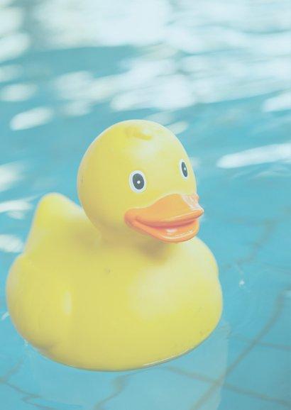 geslaagd zwemdiploma MM 2