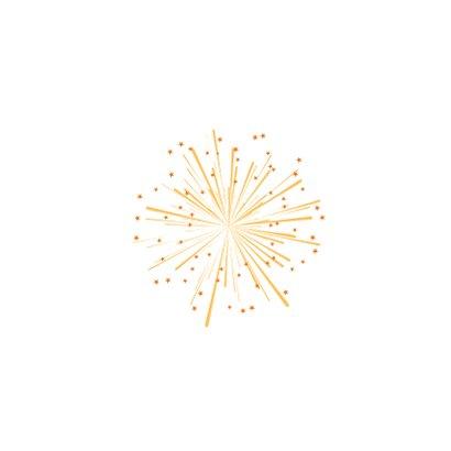 Grappige nieuwjaarskaart Corona - Adieu 2020 met vuurpijl Achterkant