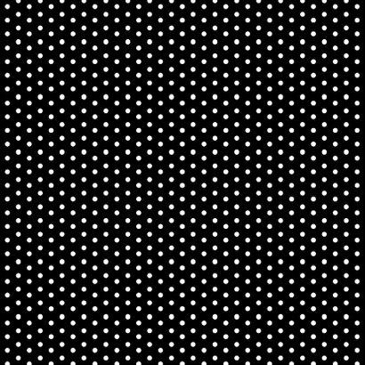 Grappige zwart witte beterschapskaart met vrolijke pleister 2