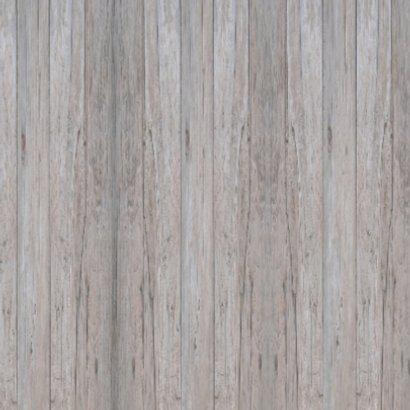 Grijze houten verhuiskaart 2