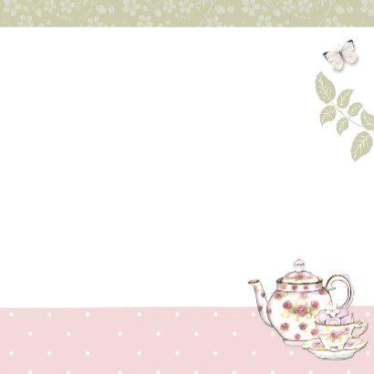High Tea taartenstandaard 3