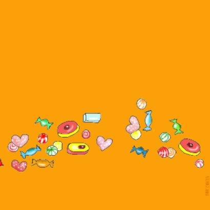 Hoera het is suikerfeest! 2