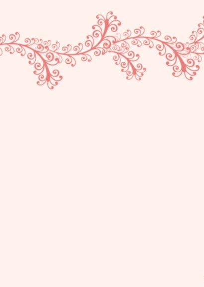 Huwelijksjubileum scrapbook 2 2