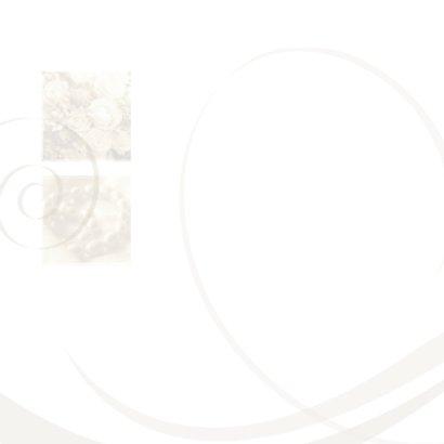 jubileum vijftig tekst variabel 2