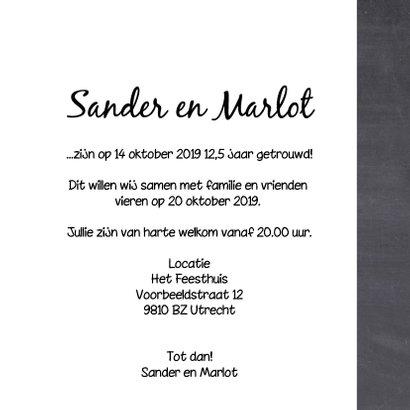 Jubileumkaart-kurk-SanderMarlot 3