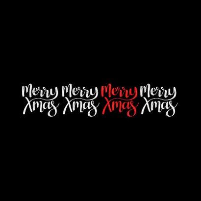 Kerst - merryxmas EM 2