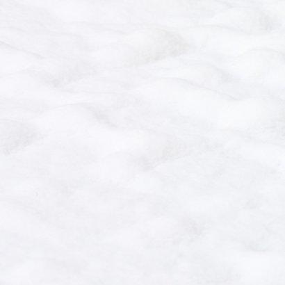 Kerstkaart 2020 houtprint in de sneeuw 2