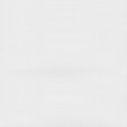 Kerstkaart als vierkante polaroid en aanpasbare tekst Achterkant