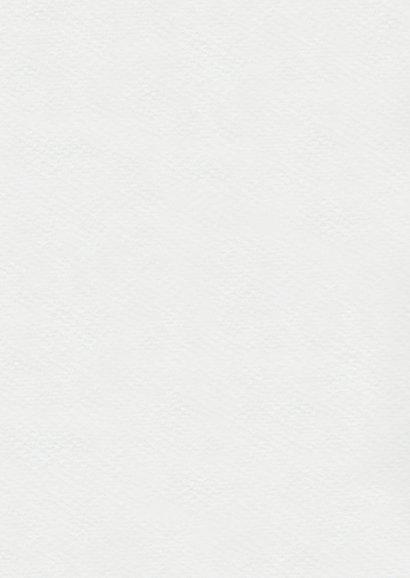 Kerstkaart CliniClowns luiaard 3