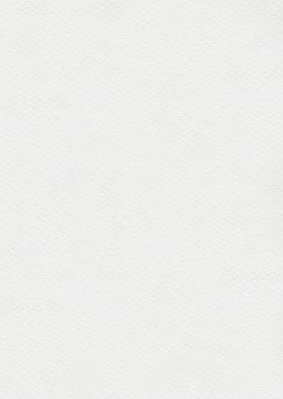 Kerstkaart CliniClowns mistletoe 3