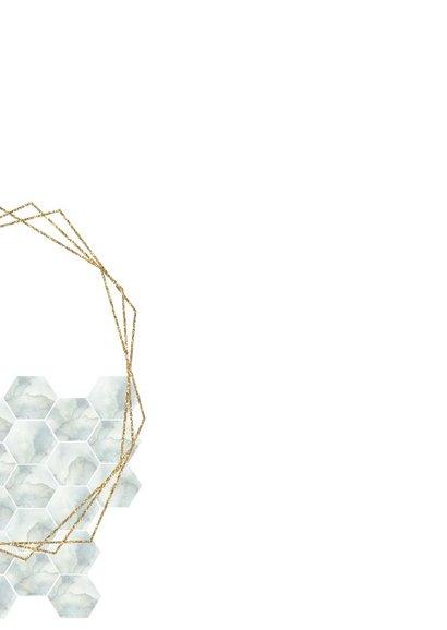 Kerstkaart | Hip en Marble 2