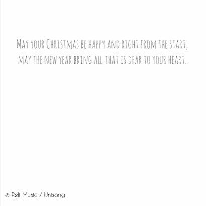 Kerstkaart Opwekking 525 (5)- WW 3