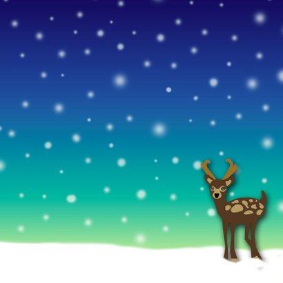 Kerstkaart pakhuizen nacht-HR 3