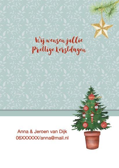 Kerstkaarten verhuisd hippe inrichting 3
