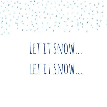 kerstkaarten-winter-KK 2