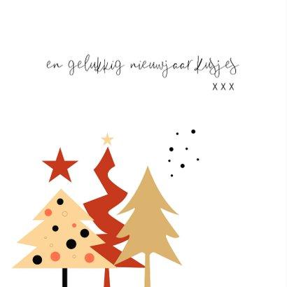 Kerstknuffels 2