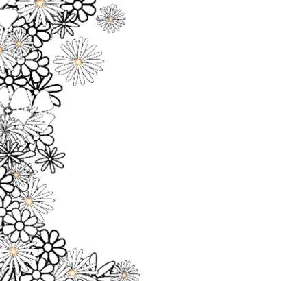 Kleur-kaart bloemen 2