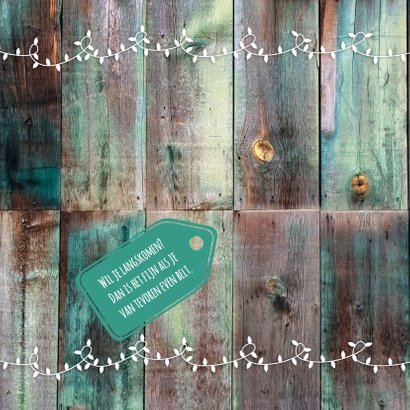 Kleuren houten achtergrond-isf 2