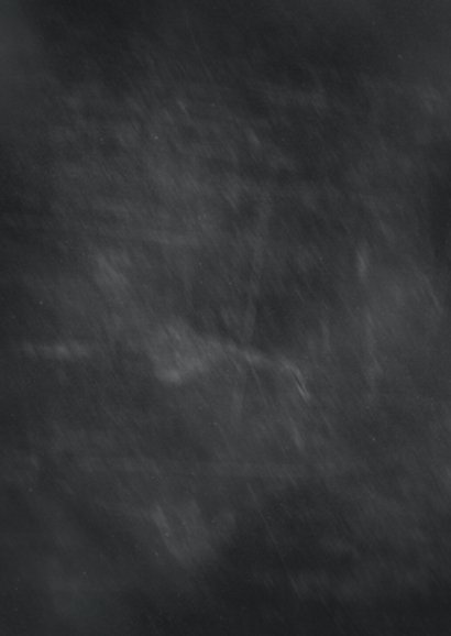 Kus krijtbord-isf 2