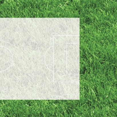 lentefeest voetbal 3