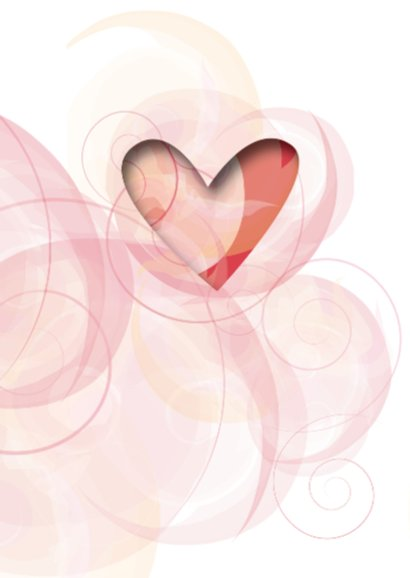 Liefde - Waves of Love - MW 2