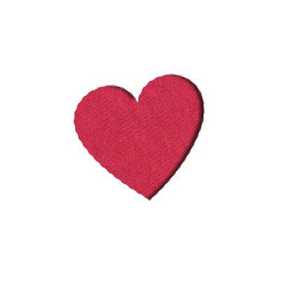 Liefdeskaart - The Loveboat 2