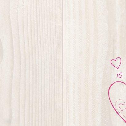 liefs valentijn -BF 2