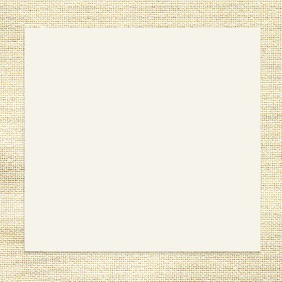 menukaart chique zwart label 3