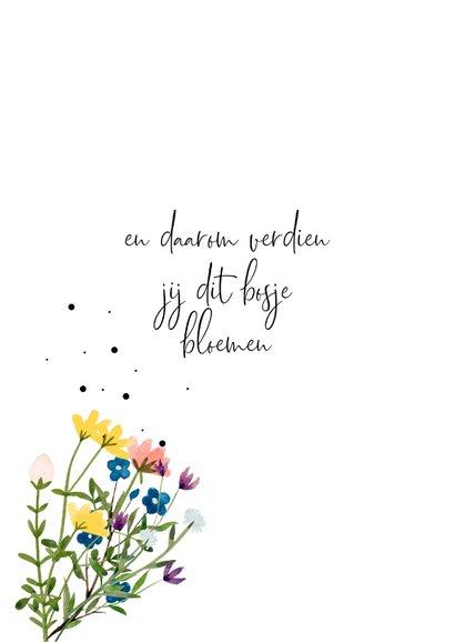 Moederdag | Mama je bent geweldig 2