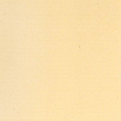 Mooi beterschapskaartje met boeket lelies 2