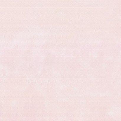 Mooie condoleancekaart met lelies op gewassen achtergrond 2