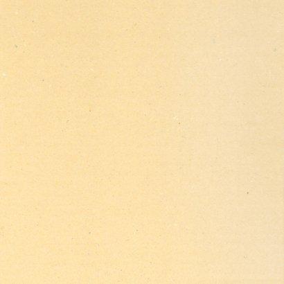 Mooie verjaardagskaart met boeket lelies voor senior 2