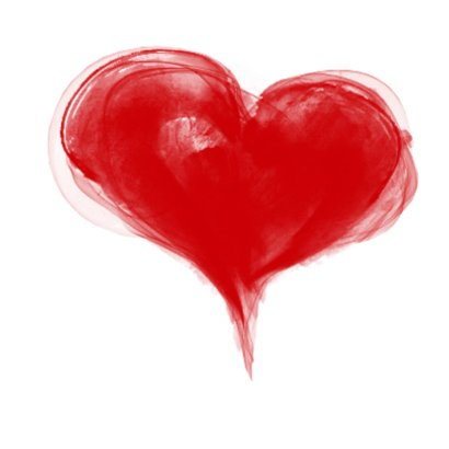 My heart belongs to you  2