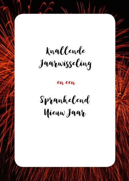Nieuwjaarskaart Keep Calm and Happy 2019 3