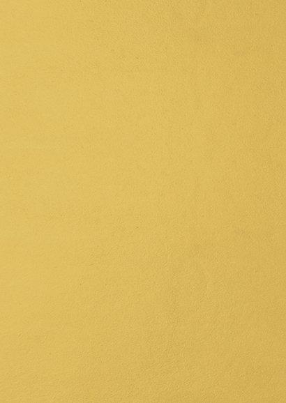 Nieuwjaarskaart met grote foto en wit met gouden confetti  Achterkant
