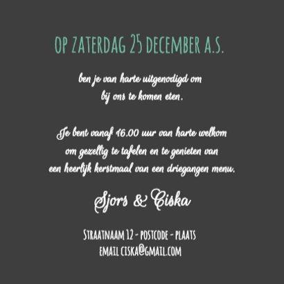 Retro kerstdiner-isf 3