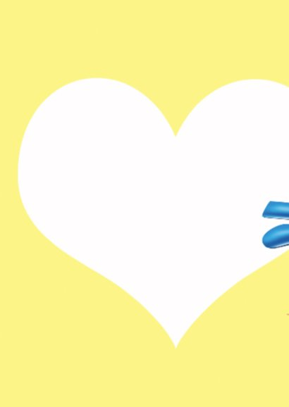 rocco moederdag 2 rocco hart en kind 2