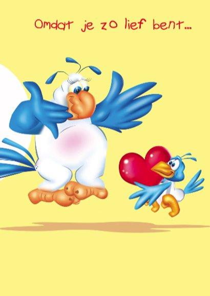 rocco moederdag 2 rocco hart en kind 3