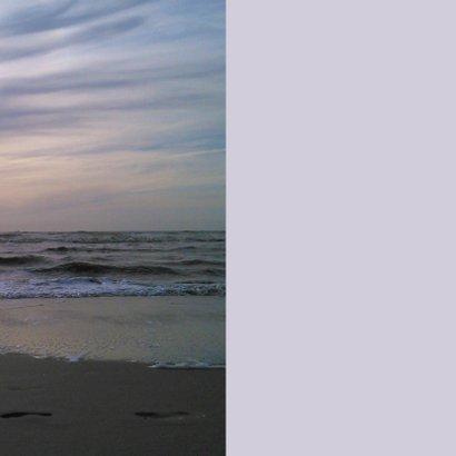 rouwkaart zee 2