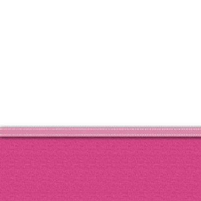Roze ranonkel kaart 3