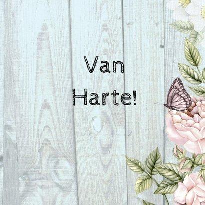 Sarah Van Harte vintage 3