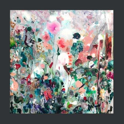 Schilderkunst Martine de Ruiter paletstukken 2