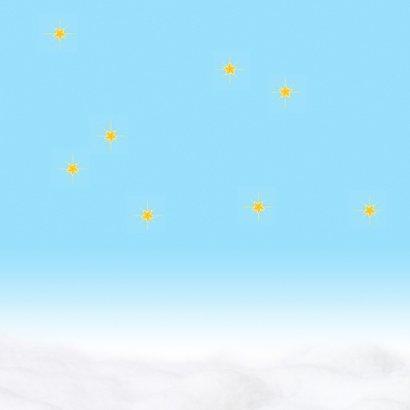 Sneeuw, uiltjes en kerstsokken 2