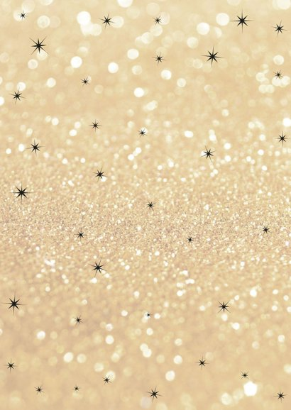 Sparkling Christmas-BF 2