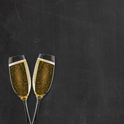 Sparkling New Year - DH 2