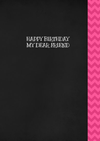 special birthday wishes 3