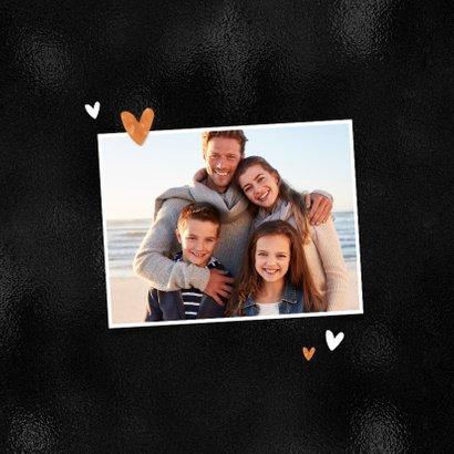 Sterkte kaart dikke knuffel stijlvol foto 2
