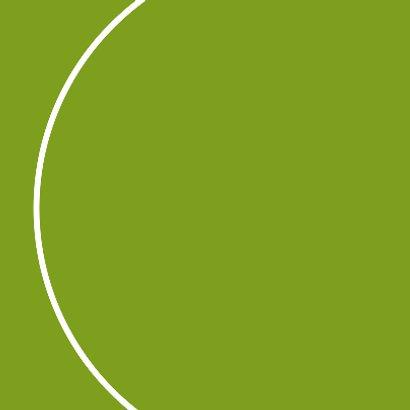 Sterkte Kaart - Groen Blad - OT 2