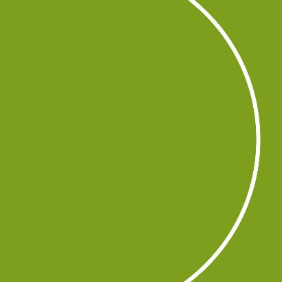 Sterkte Kaart - Groen Blad - OT 3