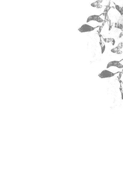 Sterkte kaart rood fluweel 2
